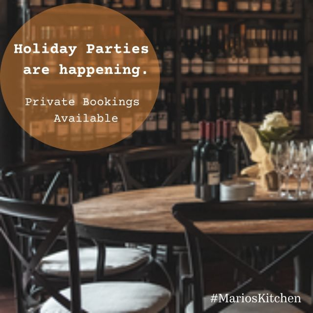 🥳 HOLIDAY PARTIES   Is it still an office party if you're working remotely? Regardless, host your corporate holiday 🎄celebration with us. Semi-private and full buy-out bookings are available for this year's fast-approaching holiday season.   Click the 'Private Events' tab within our 👆 bio link for inquiry forms, virtual tours of our space & more.